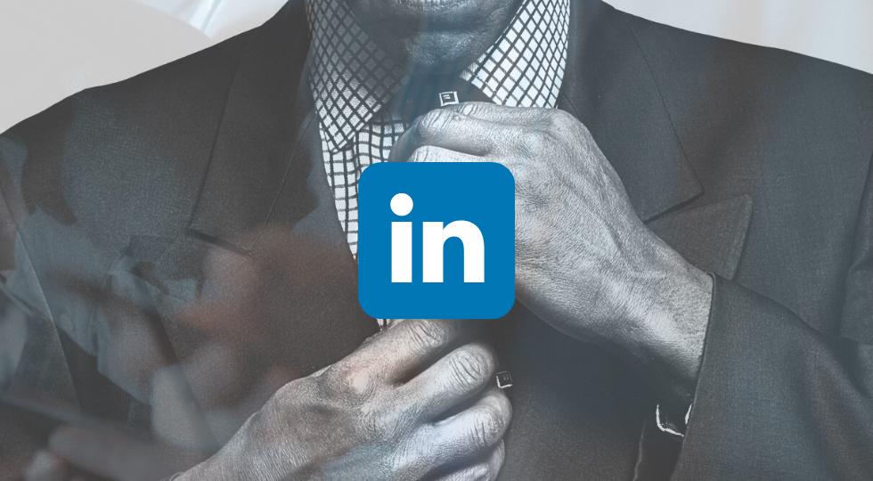 LinkedIn LMCP